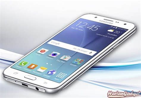 Hp Samsung A5 Di Indonesia 340 best images about harga terbaru on samsung