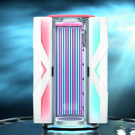 quanto costa una lada abbronzante cabina doccia con lada abbronzante
