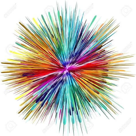 explosion of colors explosion of colors clipart clipground