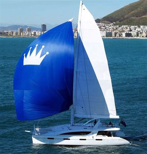 bvi catamaran charter with crew bvi yacht charter shows connect brokers and crews ckim group