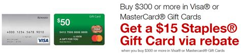 Send A Visa Gift Card Online - how to get free mastercard gift cards infocard co