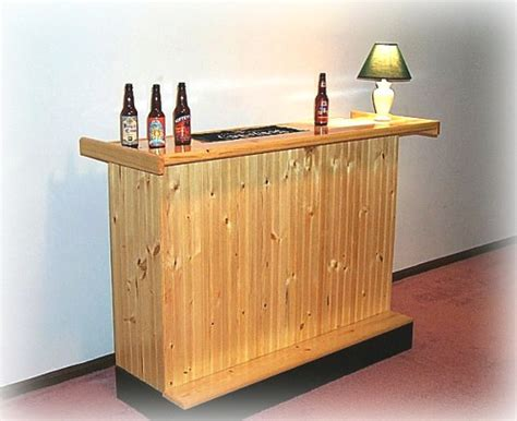 diy bar plans free plans diy free download rocking horse diy plans how to build a portable bar free plans pdf