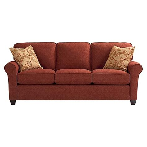 Bassett Sleeper Sofa Bassett Furniture Sleeper Sofa 438 Project Pinterest