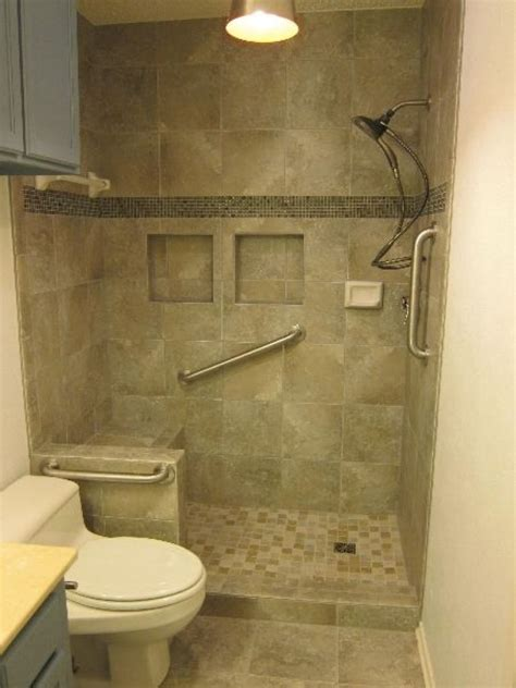 Handicapped Bathroom Designs by Handicapped Bathroom Designs 23 Bathroom Designs With
