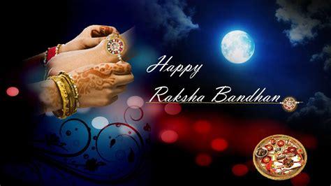 raksha bandhan image raksha bandhan images free 2017 hd rakhi happy