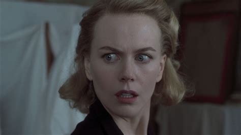 30 Great Psychological Horror Movies You Shouldn?t Miss