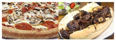 supreme house of pizza supreme house of pizza takeout restaurant pizza pasta calzones salads subs
