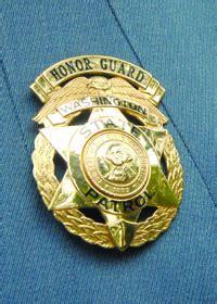 blumenthal uniforms portland blumenthals squirtle