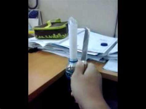 Pisau Cakram tes tebas gulungan kertas pisau dapur bahan cakram