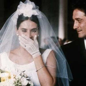 mathilde seigner vincent lindon belle maman pel 237 cula 1998 sensacine