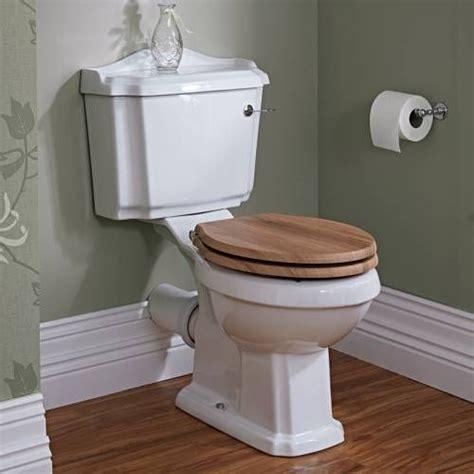 Toilette Mit Wasserstrahl Und Föhn by 10 Ideen Zu Sp 252 Lkasten Auf G 228 Ste Wc Wc