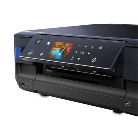 Resetter For Epson L210 Printer | toystoreforkids com page 106