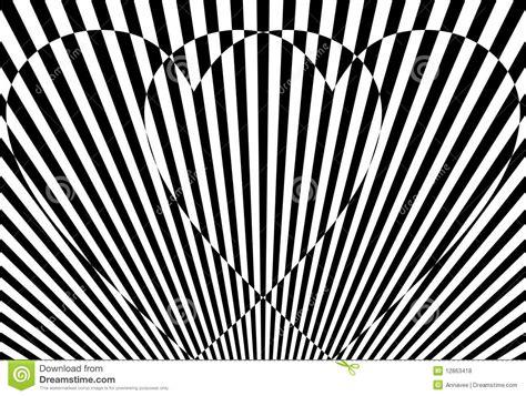 corazones rayados imagenes de archivo imagen 31017594 tarjeta del d 237 a de san valent 237 n blanco y negro fotos de