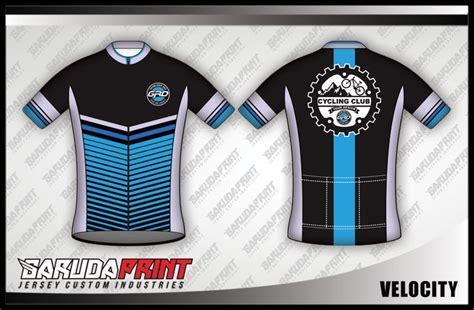 desain jersey sepeda produsen jersey sepeda gunung gradasi garuda print