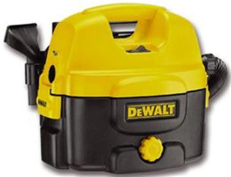 Krisbow Kw18 1008 Handy Vacuum Cleaner For 13699 35 Karcher Fp 303 Handy Floor Polisher