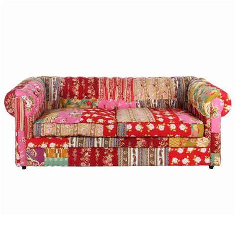 europa divani divano patchwork europa divani idee di design nella