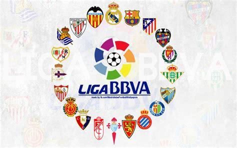 football leagues   world amairgins blog
