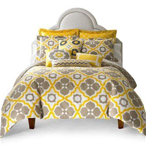 jonathan adler bedding happy chic by jonathan adler lola duvet cover set i jcpenney