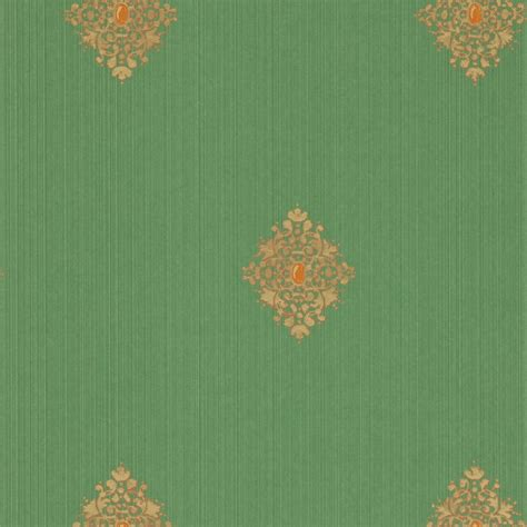 zoffany wallpaper pink zoffany arden by melissa white