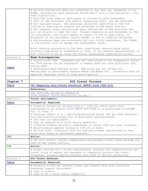 section 30 mental health act section 30 mental health act blurring the boundaries the