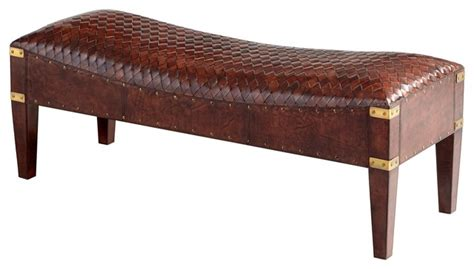 asian storage bench mechi bench asian accent and storage benches by