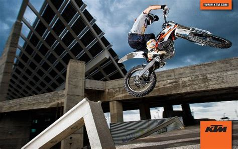 Ktm Freeride E Price In Usa Ktm Freeride E Last Tests Before Production Ebikeee