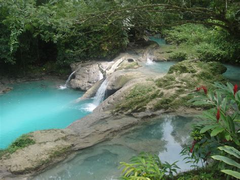 Search In Jamaica Many Adore The Blue Since Is It Pretty Much From Most Tourists And