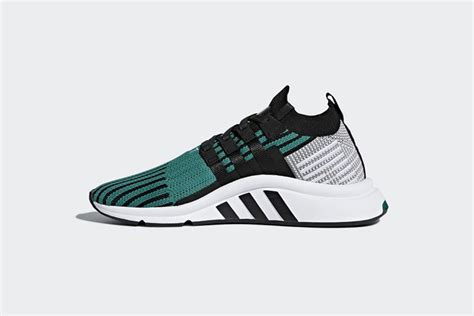 Sepatu Adidas Original 2018 sepatu adidas eqt support adv mid siap rilis awal 2018