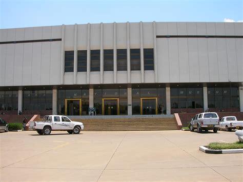 cineplex zambezi mall wiki lusaka upcscavenger
