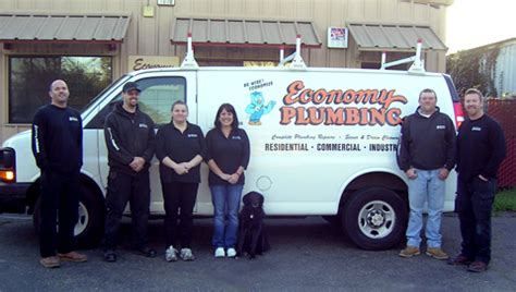 Philadelphia Plumbing by Economy Plumbing And Heating Supply Philadelphia