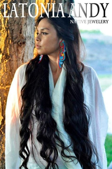 hair styles for native americans native american hairstyles for long hair best 25 native