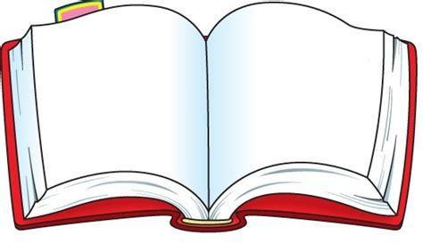 Buku The Book Of Seo Rianto Astono Best Seller Marketing toko buku terlengkap kategori bisnis belajar bisnis untuk pemula