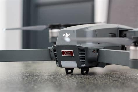 Beschriftung Drohne by Drohnen Plaketten Mit Lasergravur Im Onlineshop