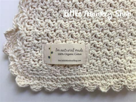 Crochet Pattern Using Cotton Yarn | crochet patterns cotton yarn crochet and knit