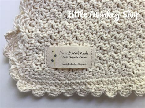 best yarn for knitting baby blanket crochet patterns cotton yarn crochet and knit