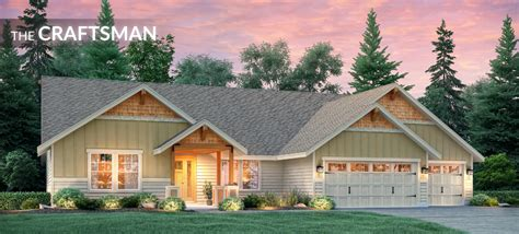 house plans washington state washington state home builder plans home design and style