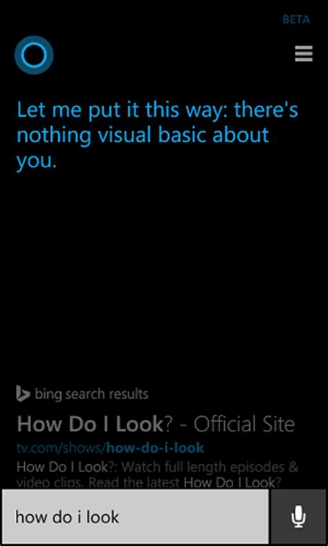 everything you can ask cortana to do in windows 10 cortana do you have your pictures