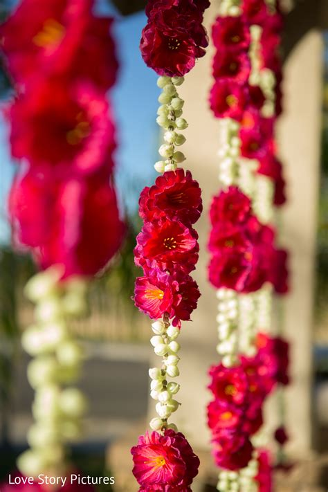 Floral Decoration For Indian Wedding by Floral And Decor In Sacramento Ca Indian Wedding By