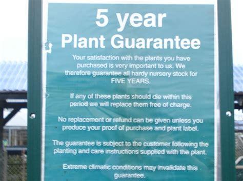 visit  review dobbies garden centre edinburgh