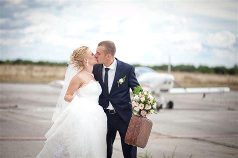 Hochzeit Finanzieren 5 tipps rund um hochzeitskosten wie die finanzielle
