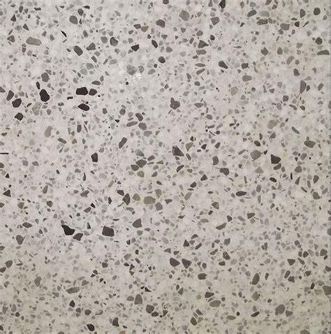 granito terrazzo echantillons granito terrazzo