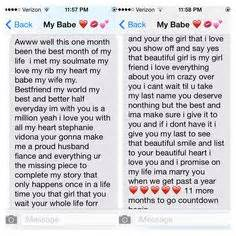 Boyfriend in addition cute long love paragraphs for your girlfriend
