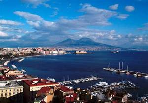 Secret Italy City Breaks On The Road Less Travelled by In Naples Top Events To Look Out For Taking To