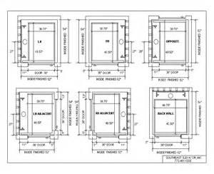 plan view elevator door dimensions image 1 quot quot sc quot 1 quot st quot quot avcam