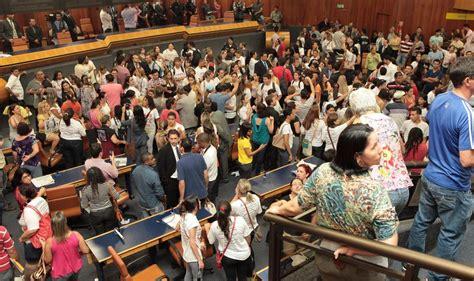 aumento sindicato plastico goinia f 243 rum empresarial quer lotar galerias da c 226 mara e impedir