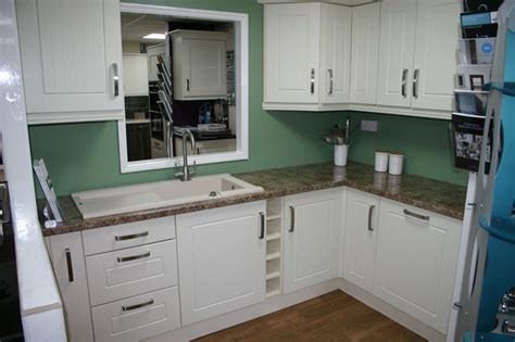 kitchen design norfolk bathroom taps norfolk coughtrey bdk ltd watton norfolk