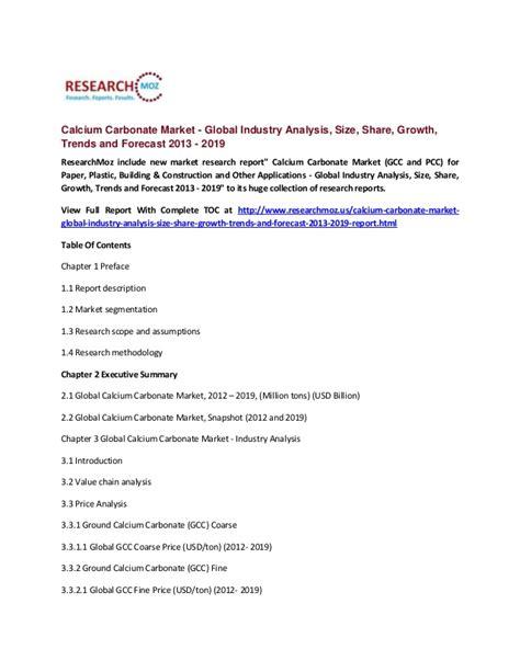 gcc for design and build contract calcium carbonate market gcc and pcc for paper plastic