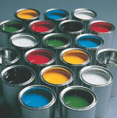acrylic paint polymer paints