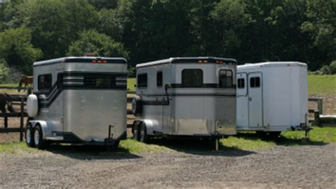 Mba Rv Rental Insurance by Learn More About Motorhome Trailer And Powersport Rental