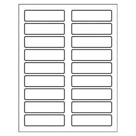 avery 5166 template file cabinet label template avery cabinets matttroy